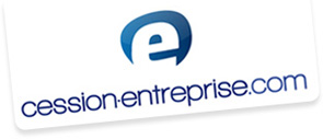 Epsilon-Research - cession-entreprise.com Logo