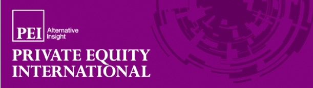 Epsilon-Research - PEI Private Equity International Logo