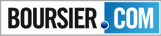 Epsilon-Research - Boursier.com Logo