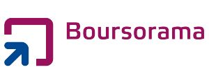 Epsilon-Research - Boursorama.com Logo
