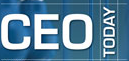 Epsilon-Research - CEO Today Logo