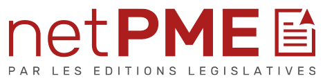 Epsilon-Research - netPME Logo