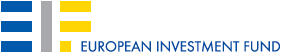 Epsilon-Research - European Small Business Finance Outlook (ESBFO) Logo
